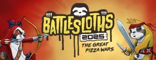 answers to bsb inc pizza wars
